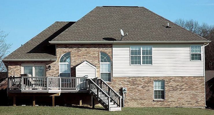 Williford Roofing Amp Construction Premier Roofing