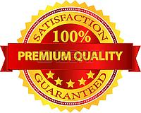 22384514-premium-quality-satisfaction-guaranteed-badge-200